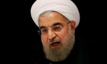 إيران: روحاني يحذر الحرس الثوري من التدخل بالانتخابات