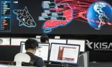 """بعد """"واناكراي"""": هجوم إلكتروني جديد خفي وواسع النطاق"""