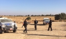 إسرائيل تهدم قرية العراقيب وتشرد أهلها للمرة 113