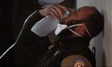 تحقيق دولي يؤكد استخدام غاز الخردل في حلب