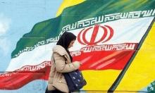 الأقليات... ورقة انتخابية في رئاسيات إيران