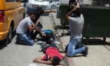 الأمم المتحدة تدين إعدام فلسطيني برصاص مستوطن وتدعو للتحقيق