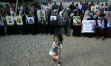 الأذرع العسكرية بغزة تحذر إسرائيل من الإساءة للأسرى المضربين