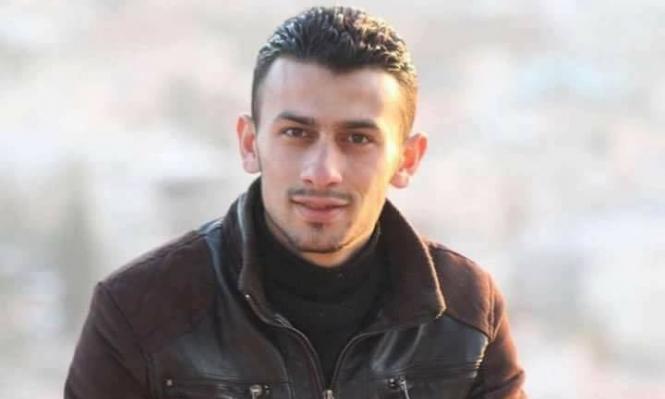 مستوطن يعدم فلسطينيًا بالرصاص قرب نابلس
