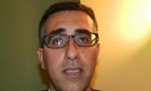 د. نصر الله: التوعية والإرادة تساهمان بعلاج مرضى السرطان