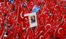 القضاء التركي يأمر باعتقال مسؤولين بصحيفة معارضة
