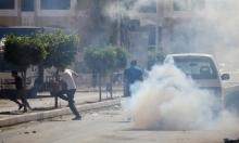"""""""مستعربو"""" الاحتلال يختطفون 6 شبان في بيت لحم"""