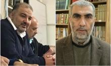 عودة التراشق الإعلامي بين شقي الحركة الإسلامية بالداخل