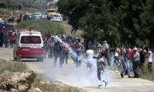 إضرابات وأيام غضب وتصعيد لإسناد الأسرى
