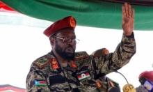 قوات جنوب السودان قتلت 114 مدنيا خلال 6 أشهر