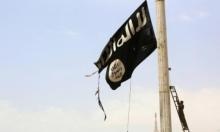 سورية: مقتل 50 شخصا في هجوم لداعش