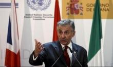 الأمم المتحدة: أوروبا ستواجه خطر عودة عناصر داعش