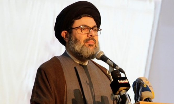 """السعودية تدرج قياديًا في """"حزب الله"""" على قائمة الإرهاب"""