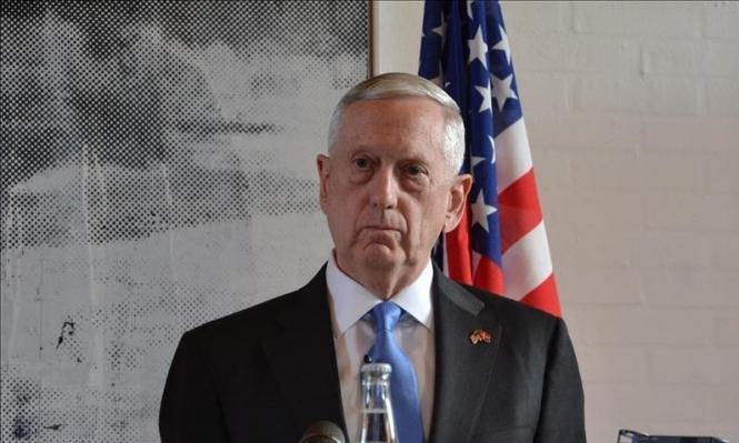 """""""داعش"""" يخسر 55% من مناطق سيطرته"""