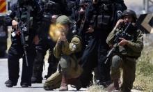 3 شهداء ومئات الجرحى بمواجهات مع الاحتلال إسنادا للأسرى
