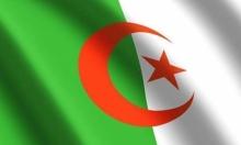 الجزائر تستدعي سفير المغرب بسبب التحرش بإحدى دبلوماسياتها