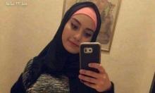 استشهاد أسيرة فلسطينية متأثرة بجراحها