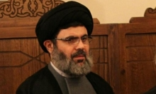"""واشنطن والرياض تدرجان قياديا في حزب الله على قائمة """"الإرهاب"""""""