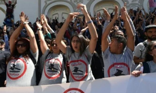 تونس: شهادة غير مسبوقة عن الفساد في عهد بن علي