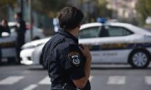 مقتل شخص برصاص الشرطة في طيرة الكرمل
