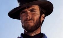هل يعود الممثل كلينت إيستوود إلى أفلام الغرب الأميركي مجددًا؟