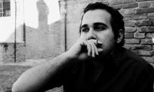 """إلغاء حكم بحبس الرواي المصري أحمد ناجي المدان بتهمة """"خدش الحياء"""""""
