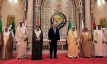 توجس إسرائيلي من صفقات الأسلحة الأميركية السعودية