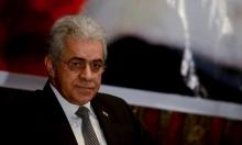 """مصر: معارضون يتعهدون بترشيح """"منافسين جادين"""" بانتخابات الرئاسة 2018"""