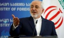 """أميركا تطالب إيران بوقف دعم """"قوى زعزعة الاستقرار"""""""