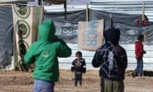 الأردن يعلن عدم قدرته على استقبال مزيد من اللاجئين