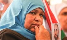 وقفة في غزة تضامنًا مع الأسرى في السجون الإسرائيلية