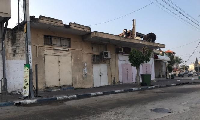 اليوم إضراب شامل بكل فلسطين التاريخية والشتات إسنادا للأسرى