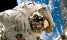 """مهمة سير في الفضاء لإنجاز """"عملية طارئة"""""""