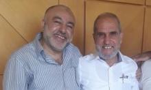 """السجن الفعلي 8 أشهر على عبد الكريم كريم في ملف """"عشاق الأقصى"""""""