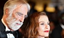 """هل يحصد المخرج النمساوي هانيكي ثالث سعفة ذهبية في """"كان""""؟"""