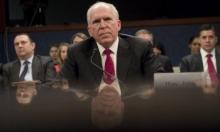 رئيس CIA السابق: حذرت روسيا من التدخل ولكنها تدخلت بوقاحة