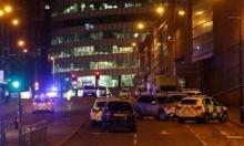 بريطانيا: مقتل 22 بهجوم انتحاري خلال حفل موسيقي بمانشستر