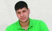 القدس: الحكم على محمد جولاني بالسجن 8 أعوام