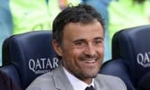 صحيفة تكشف موعد إعلان برشلونة عن مدربه الجديد