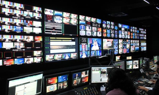 """""""أزمة إعلامية"""" بعد اختراق وكالة الأنباء القطرية"""