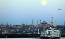دور النشر العربية في إسطنبول: آلاف العناوين بكافة مجالات المعرفة