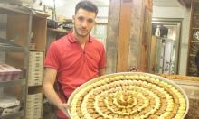 رمضان 2017: استعدادات متواضعة وآمال كبيرة