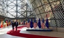 تباين مواقف ترامب والاتحاد الأوروبي من روسيا والتجارة والمناخ