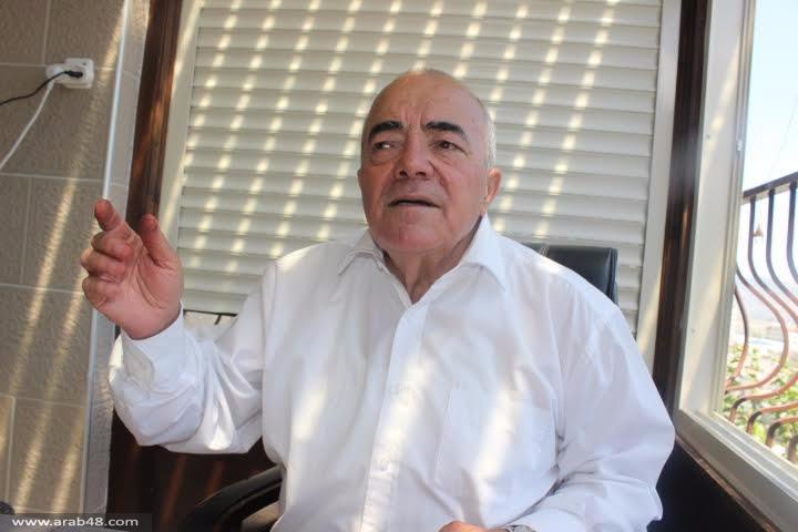 أسدي: عبد الناصر رفع هاماتنا وأحيا العروبة فينا