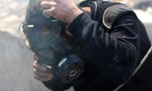 اليمن: مقتل مصورين صحفيين خلال تغطيتهما معارك تعز