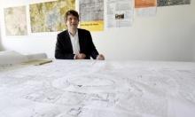 جامعة ألمانية تتولى تخطيط إعادة إعمار حلب