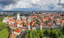 إستونيا تطرد دبلوماسيين روس وموسكو تتوعد بالرد