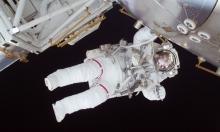 كيف يؤثر الإشعاع على رواد الفضاء؟