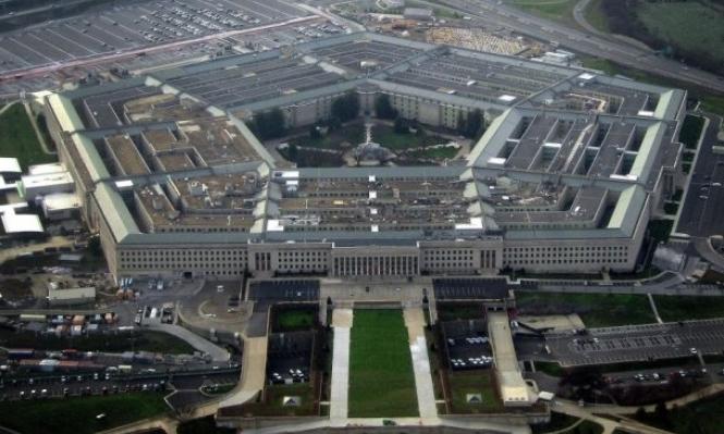 تقرير: الاستخبارات الأميركية عن أخطر تهديدات عسكرية خارجية
