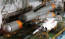 واشنطن تختبر اعتراض صاروخ باليتسي عابر للقارات